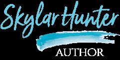 Skylar Hunter Logo